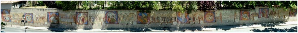 http://www.trivalle-carcassonne.com/images/details-select-visite/fresque-entiere.jpg